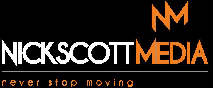 Nick Scott Media